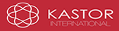 Hotel Kastor International - Logo